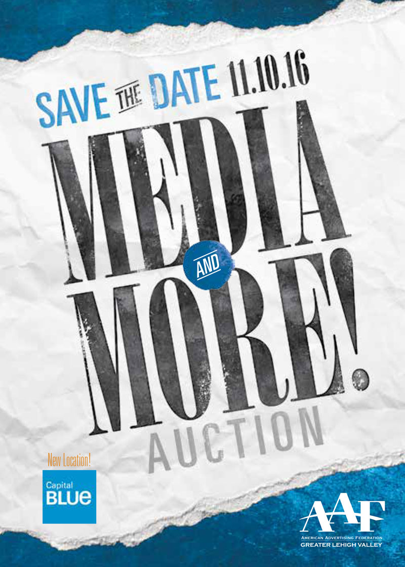 Media & More Auction