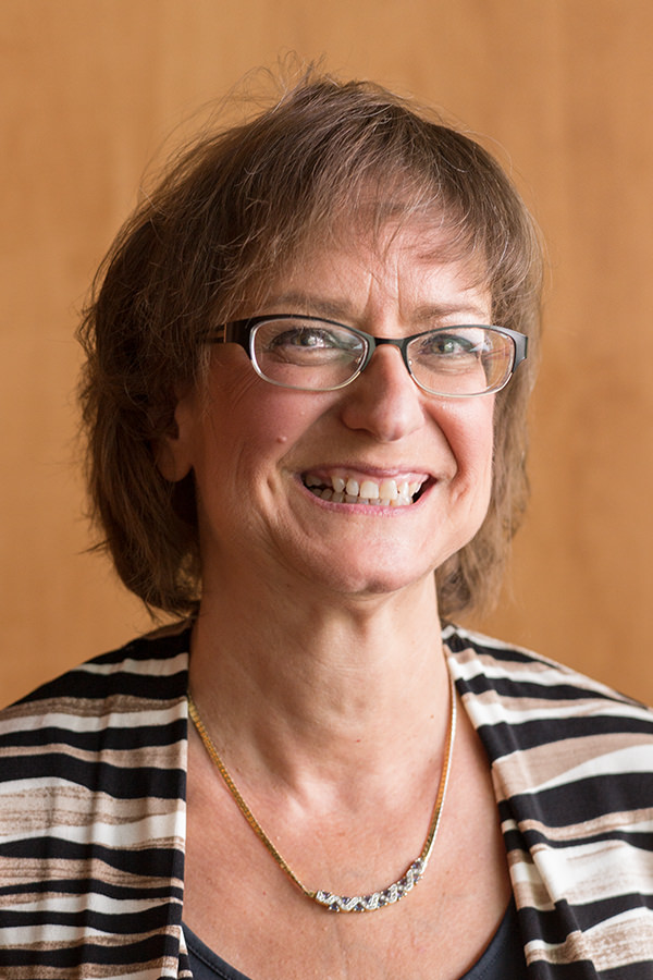 Diane McKee
