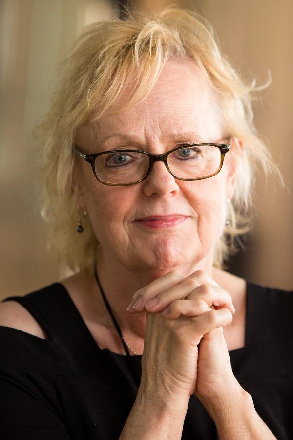 Sheila Youst
