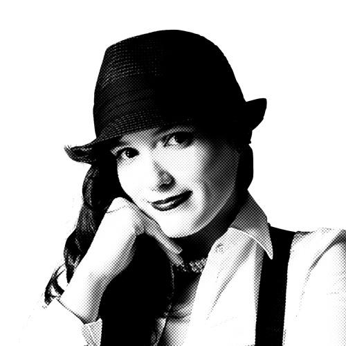 Sarah Sterner